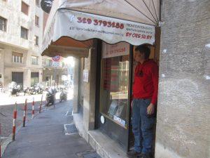 Apertura serrature Trieste