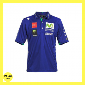 il Posto delle Chiavi 1-POLO-REPLICA-MOVISTAR-YAMAHA-TEAM-2017-300x300 POLO VR46