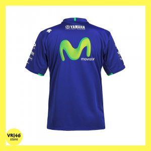 il Posto delle Chiavi 2-POLO-REPLICA-MOVISTAR-YAMAHA-TEAM-2017-300x300 POLO VR46