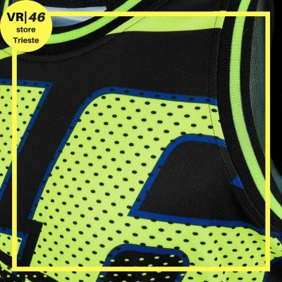 CANOTTE VR46