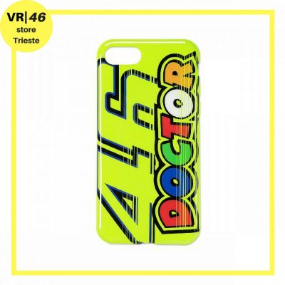 COVER VR46