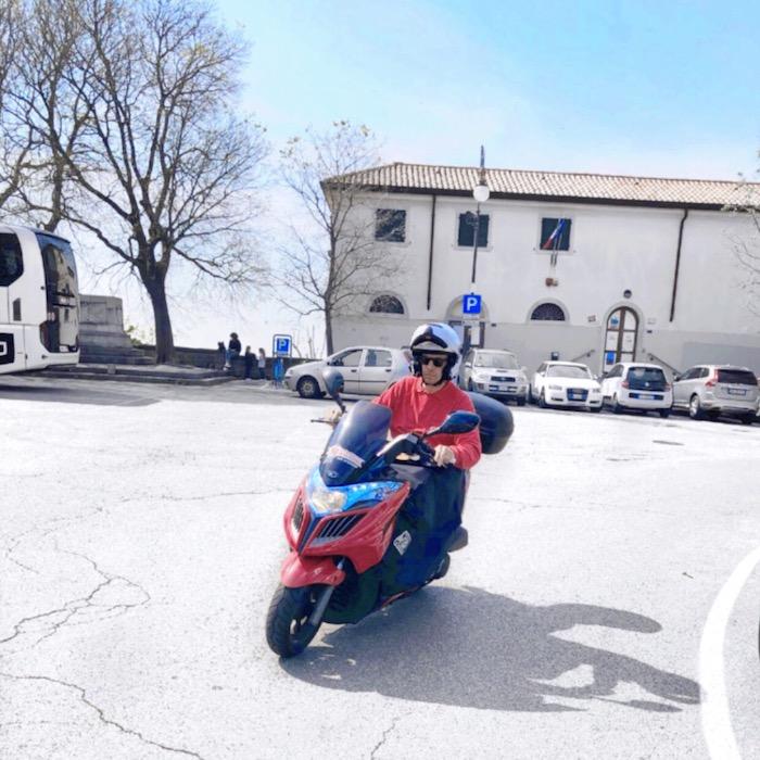 Apertura Porte e Serrature a Trieste